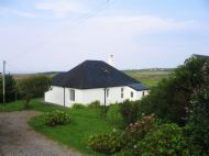 Herbusta Holiday Cottage